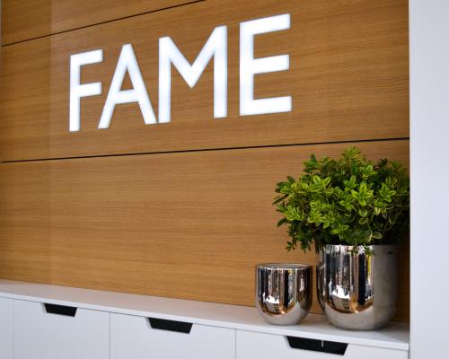 fame8